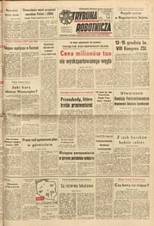 Trybuna Robotnicza, 1980, nr234