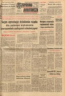 Trybuna Robotnicza, 1980, nr254