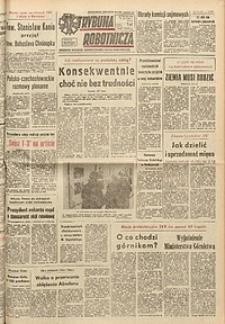 Trybuna Robotnicza, 1980, nr258