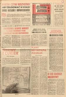 Trybuna Robotnicza, 1980, nr275