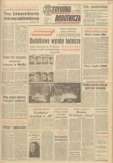 Trybuna Robotnicza, 1973, nr16