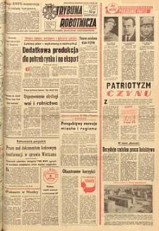 Trybuna Robotnicza, 1973, nr51
