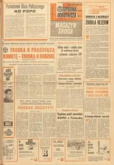 Trybuna Robotnicza, 1973, nr62