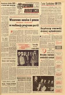 Trybuna Robotnicza, 1973, nr75