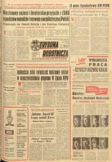 Trybuna Robotnicza, 1973, nr94