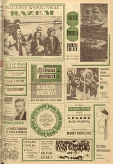 Trybuna Robotnicza, 1973, nr95