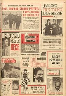 Trybuna Robotnicza, 1973, nr106