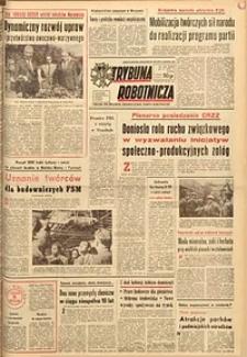 Trybuna Robotnicza, 1973, nr123
