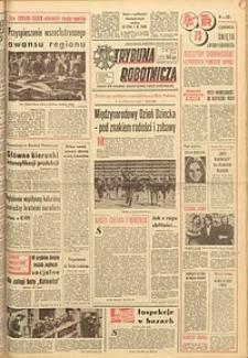 Trybuna Robotnicza, 1973, nr129