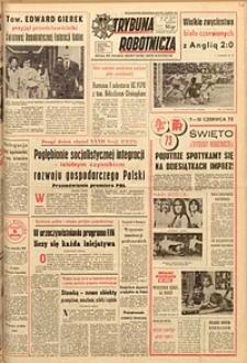 Trybuna Robotnicza, 1973, nr134