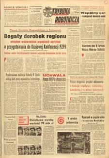 Trybuna Robotnicza, 1973, nr159