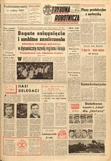 Trybuna Robotnicza, 1973, nr168