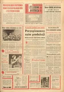 Trybuna Robotnicza, 1973, nr169