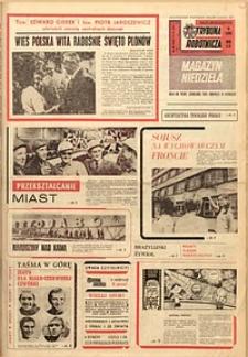 Trybuna Robotnicza, 1973, nr207