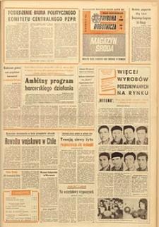 Trybuna Robotnicza, 1973, nr216
