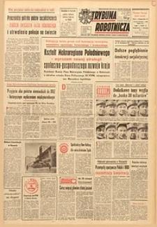 Trybuna Robotnicza, 1973, nr223
