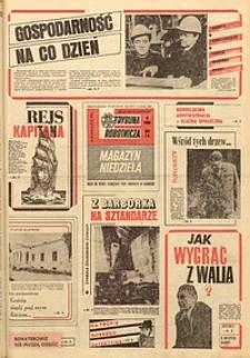 Trybuna Robotnicza, 1973, nr225