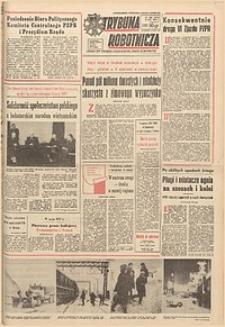 Trybuna Robotnicza, 1973, nr289