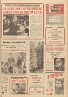 Trybuna Robotnicza, 1973, nr303