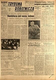 Trybuna Robotnicza, 1952, nr26