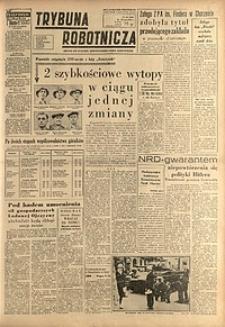Trybuna Robotnicza, 1952, nr124
