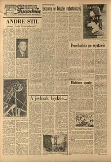 Trybuna Tygodnia, 1952, nr 21