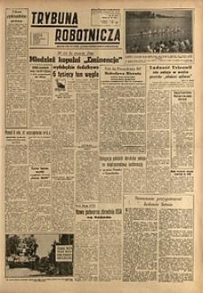 Trybuna Robotnicza, 1952, nr139