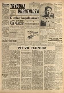 Trybuna Robotnicza, 1952, nr151