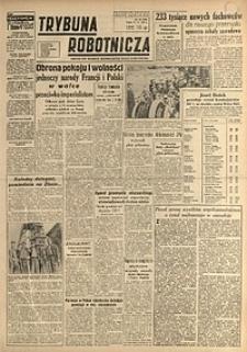 Trybuna Robotnicza, 1952, nr153
