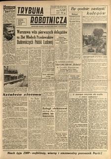 Trybuna Robotnicza, 1952, nr171