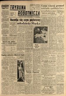 Trybuna Robotnicza, 1952, nr193
