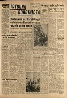 Trybuna Robotnicza, 1952, nr213