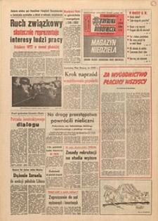 Trybuna Robotnicza, 1985, nr3
