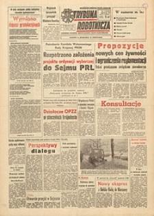 Trybuna Robotnicza, 1985, nr4