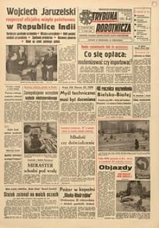 Trybuna Robotnicza, 1985, nr36