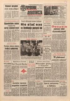 Trybuna Robotnicza, 1985, nr53