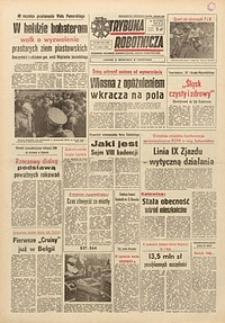 Trybuna Robotnicza, 1985, nr65