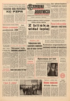Trybuna Robotnicza, 1985, nr73