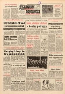 Trybuna Robotnicza, 1985, nr87