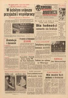 Trybuna Robotnicza, 1985, nr93