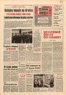 Trybuna Robotnicza, 1985, nr97