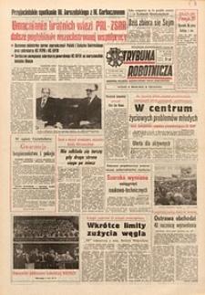 Trybuna Robotnicza, 1985, nr99