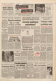 Trybuna Robotnicza, 1985, nr122