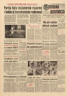 Trybuna Robotnicza, 1985, nr127