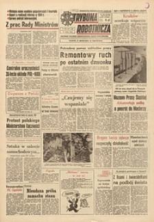 Trybuna Robotnicza, 1985, nr156
