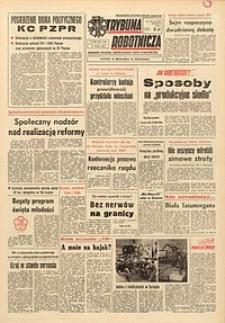 Trybuna Robotnicza, 1985, nr170