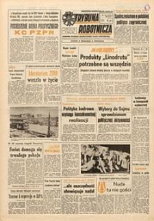 Trybuna Robotnicza, 1985, nr182