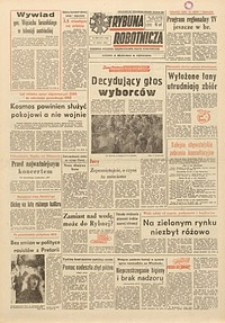 Trybuna Robotnicza, 1985, nr191