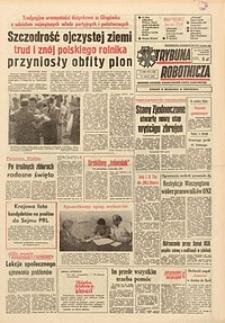 Trybuna Robotnicza, 1985, nr216