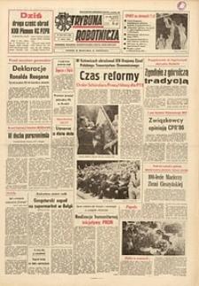 Trybuna Robotnicza, 1985, nr262